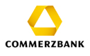 Kunde Commerzbank