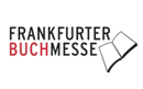 Kunde Frankfurter Buchmesse