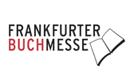 Kunde Frankfurter Buchmesse