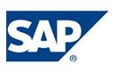 Kunde SAP